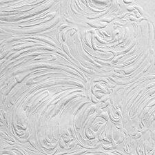 Supaglypta Richard Wallpaper