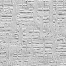 Supaglypta Edward Wallpaper