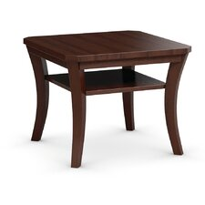 Cosmo Bunching Table