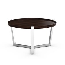 Cirque Condo Coffee Table