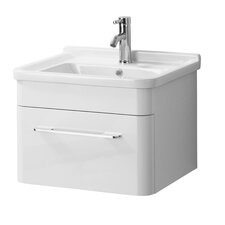 Savannah Wash Stand with Basin
