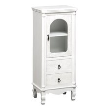 Chic Cabinet