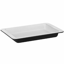 Ecocook 40cm Non Stick Rectangular Baking Dish