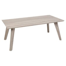 Idun Coffee Table