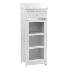 Freestanding Cabinet