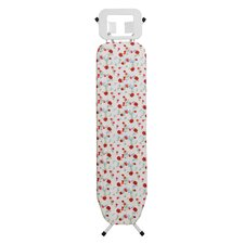 <strong>Premier Housewares</strong> Ironing Board