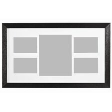 Collage Multi Photo Frame