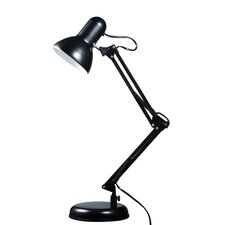 Table Lamp I