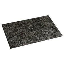 Rectangular Chopping Board I
