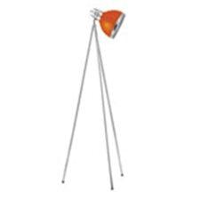 145 cm Floor Lamp