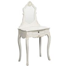 Chateau Chantilly Dressing Table Set