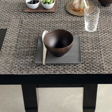 Kono Square Placemat