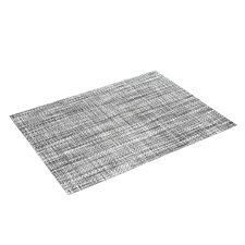 Basketweave Placemat