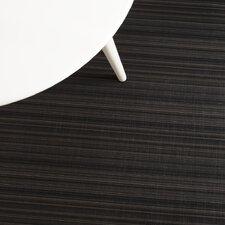 Multi Stripe Granite Floormat