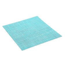 Basketweave Square Placemat