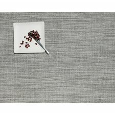 Boucle Rectangle Placemat