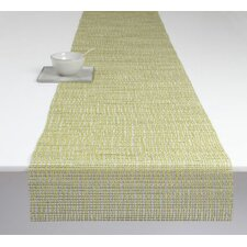 <strong>Chilewich</strong> Runner Lattice Tablemat