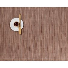 Rectangle Bamboo Placemat