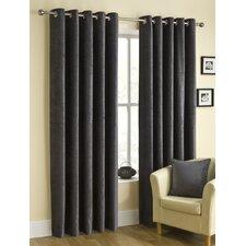 Rico Curtain Panel Pair