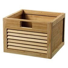 Home and Bath Shelf Box