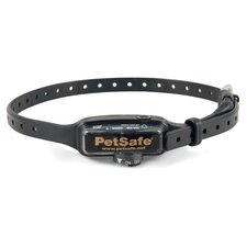 <strong>Pet Safe</strong> In-Ground Deluxe Little Extra Dog Electric Fence Collar