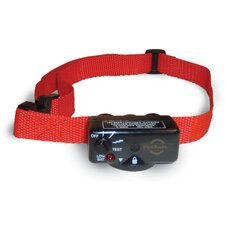<strong>Pet Safe</strong> Deluxe Bark Control Collar