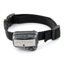 Deluxe Little Bark Control Dog Collar