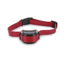 Stubborn Dog Wireless Extra Receiver Training Collar