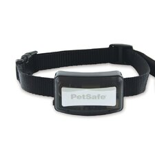 Elite Little Dog Training Collar
