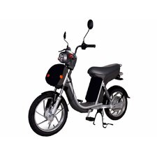 Torino Electric Bike