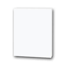 """20"""" x 30"""" Foam Board (Set of 25)"""