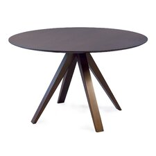"Skyline 60"" L Dining Table"