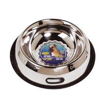Dogit No Skid Dog Dish