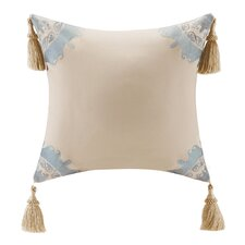 Nayana Square Pillow