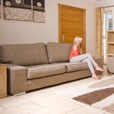 Royal 3 Seater Sofa