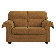 Harrogate 2 Seater Sofa