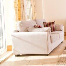 Kensington 3 Seater Sofa