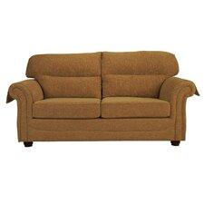 Harrogate 3 Seater Sofa