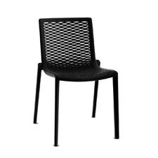 Barcelona Dd Netkat Chair