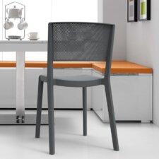 Barcelona Dd Spot Chair