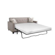 "4.5"" Sofa Bed Mattress"