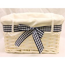 Easter Gift Hamper Laundry Basket