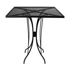 Barnegat Bar Table