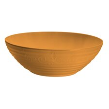 "Gelato 11"" Melamine Bowl (Set of 4)"