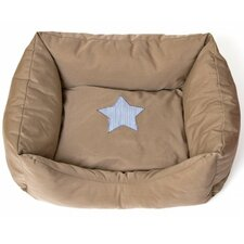 Star Dog Bed
