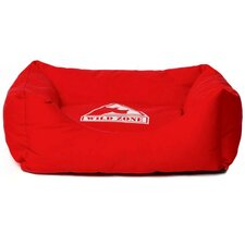 Wild Zone Dog Bed