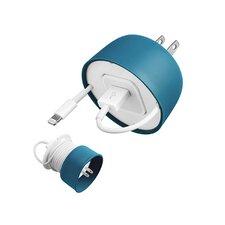 PowerCurl Mini Cord Manager