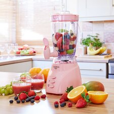 Cucina Smoothie Blender