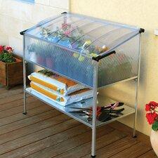Grow Deck Raised Garden Planter