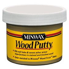 3.75 Oz Cherry Wood Putty™ 13615